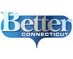 better-ct-logo.jpg