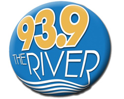the-river-logo-2.jpg